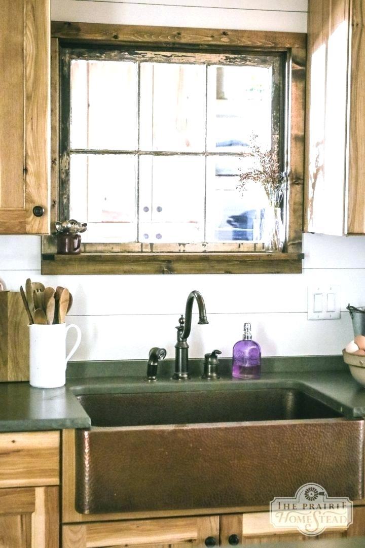 kitchen backsplash wallpaper zylchco 720x1080