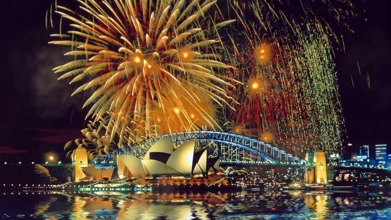 animated fireworks wallpaper wallpapersafari