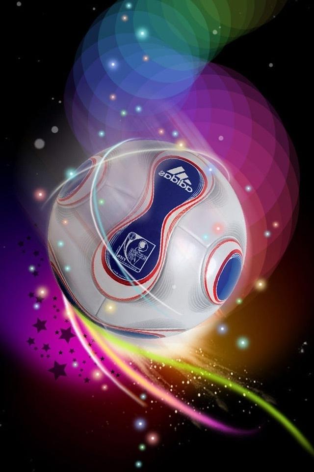 1100 AM balls soccer soccer wallpaper wallpaper 640x960