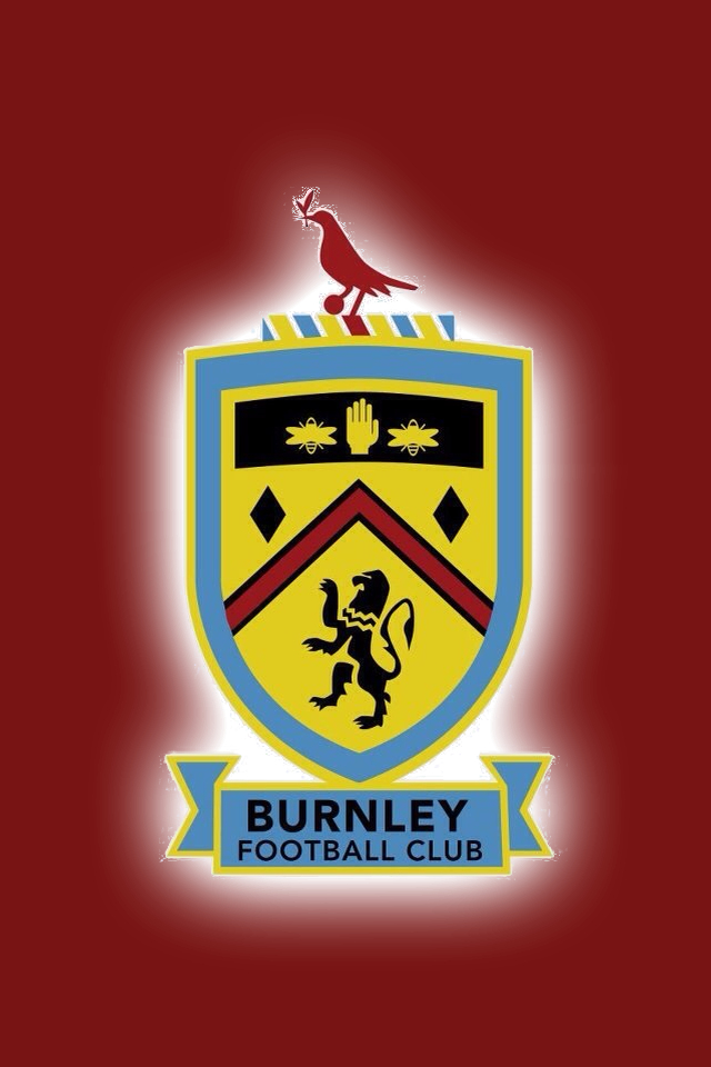 Burnley Wallpaper Group Pictures43 640x960