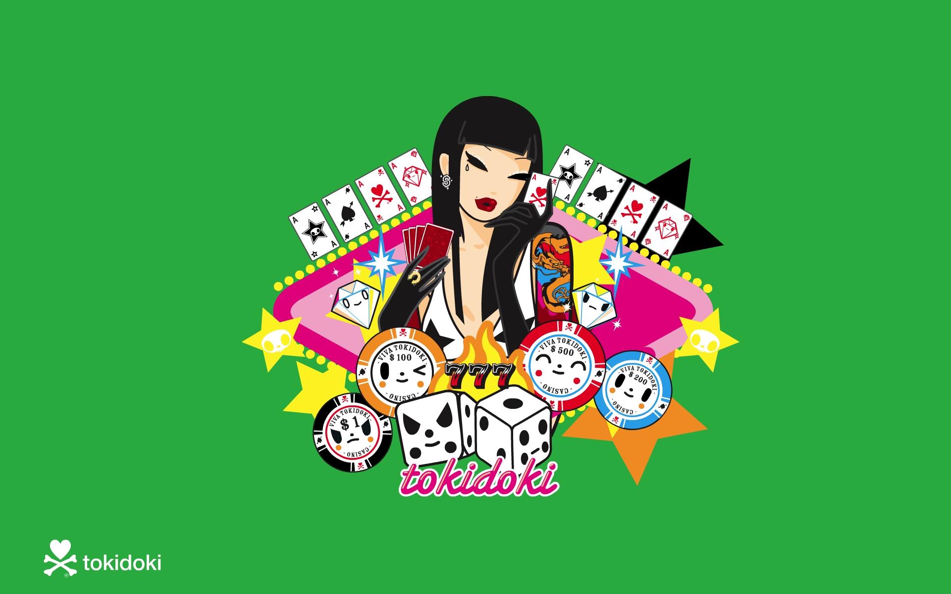 gambling lucky 7 Wallpapers gambling lucky 7 Myspace Backgrounds 1920x1200