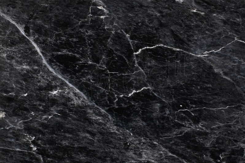 99 Black And Gold Marble Wallpapers On Wallpapersafari