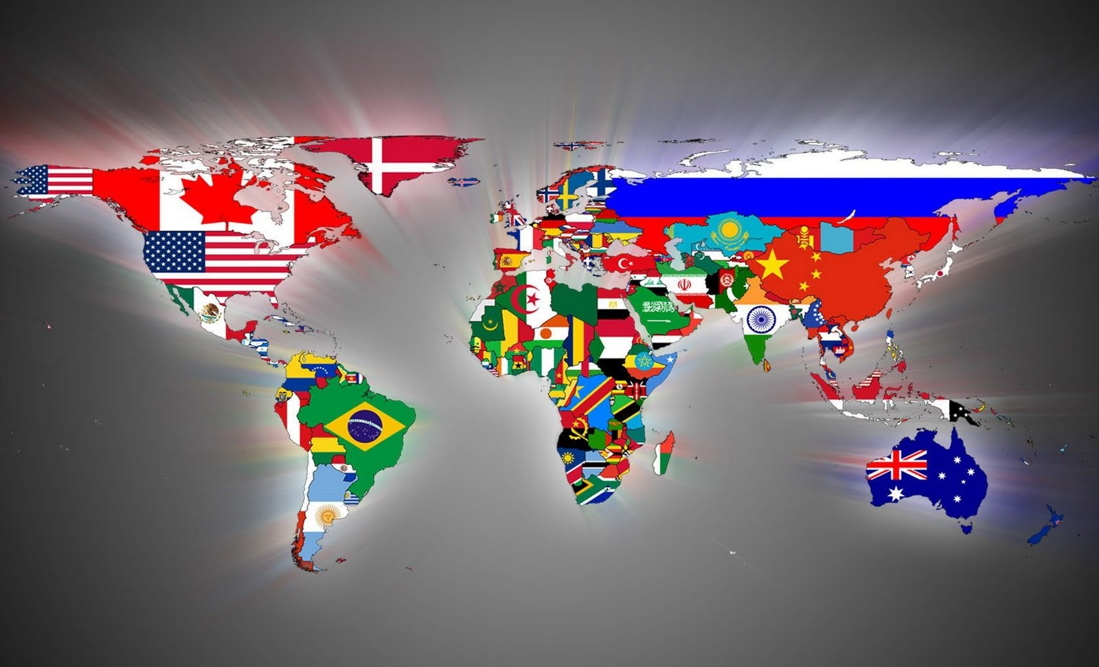 Wallpapers worldwide wallpapersafari world map all countries flags hd wallpapers epic desktop backgrounds 1600x971 gumiabroncs Images
