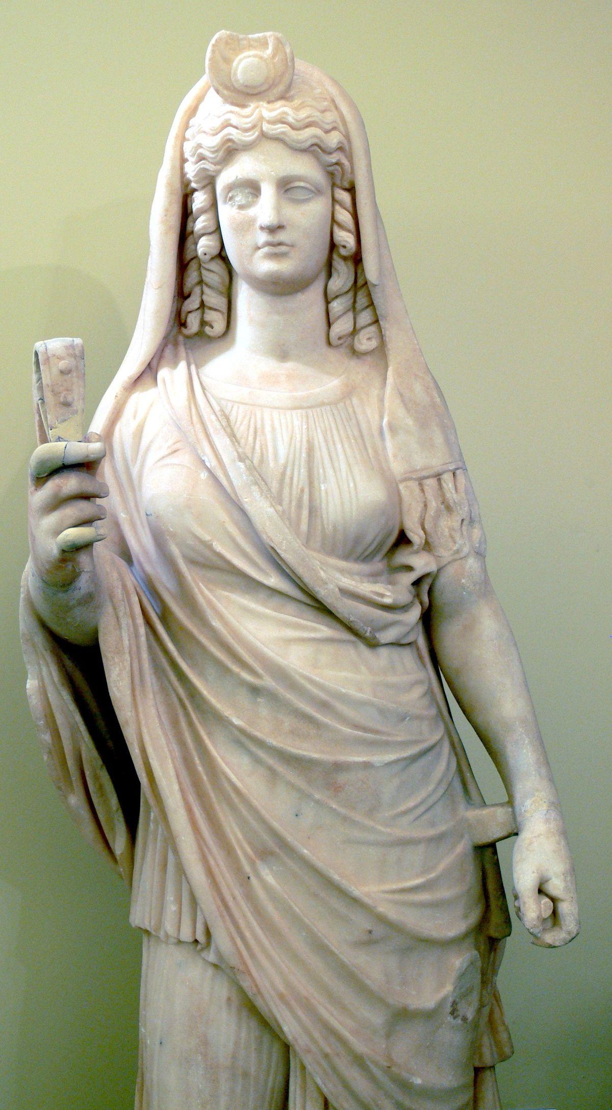 Persephone   Wikipedia 1200x2176