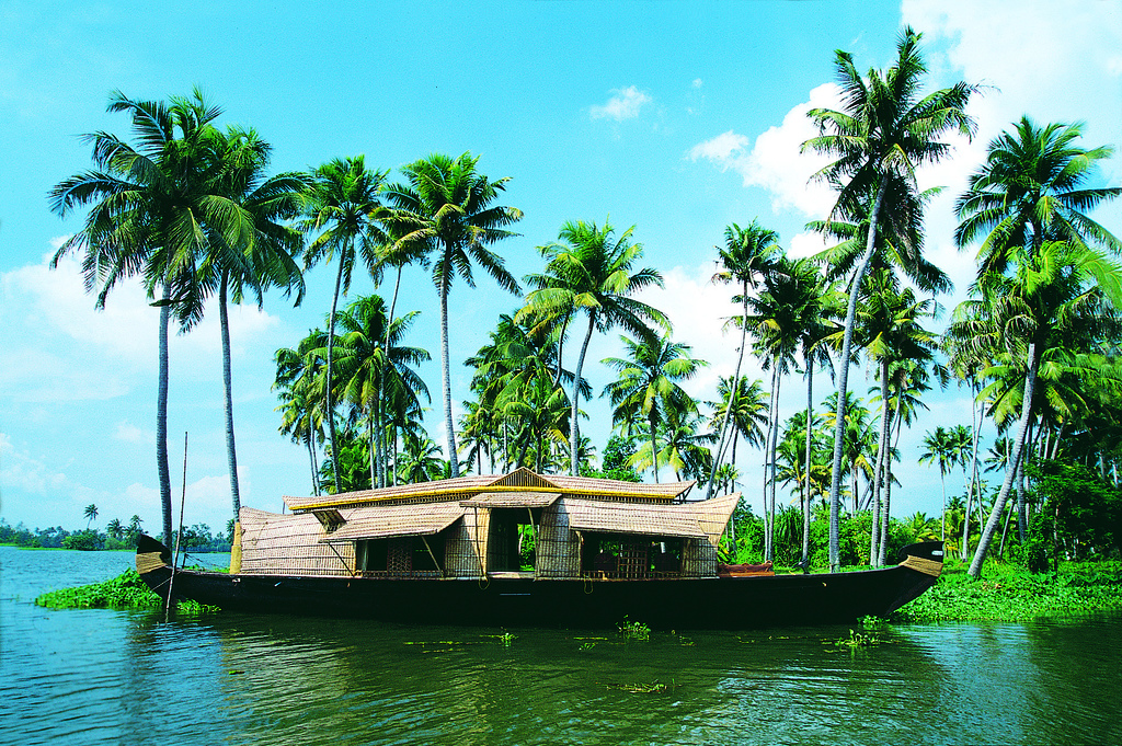 Kerala HD Wallpapers HD Wallpapers   Blog 1024x681