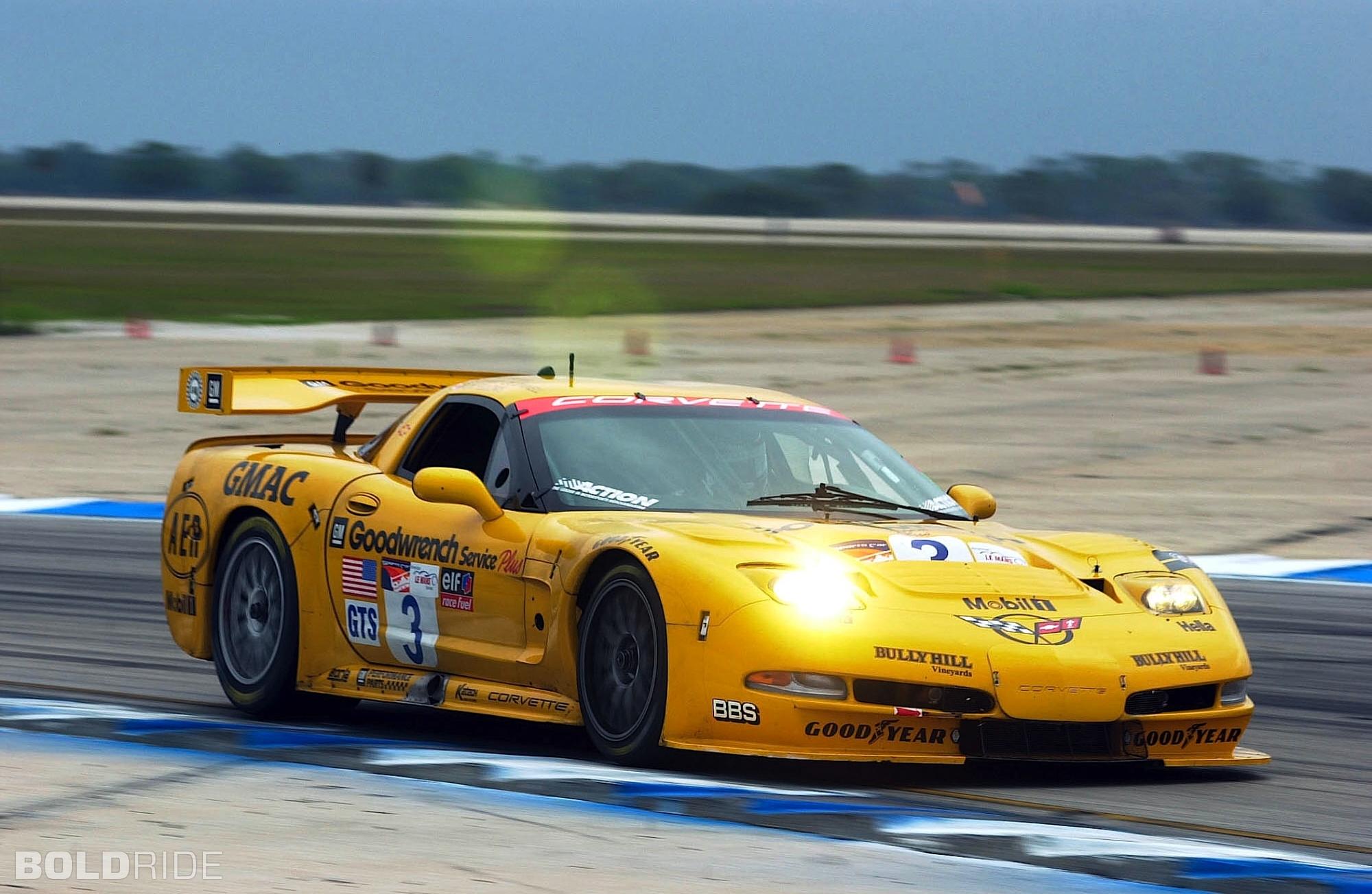 Corvette C5 R supercar supercars race racing k wallpaper background 2000x1304