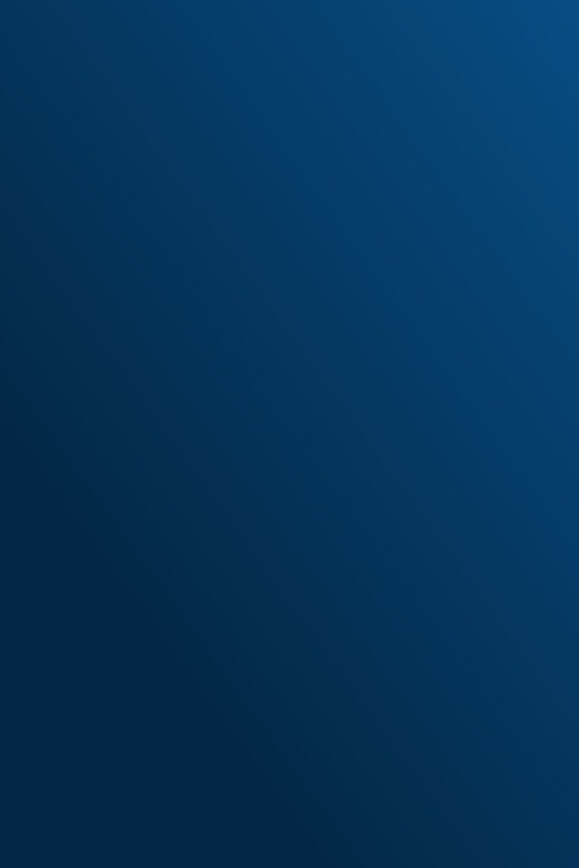 Blue iPhone Wallpaper WallpaperSafari