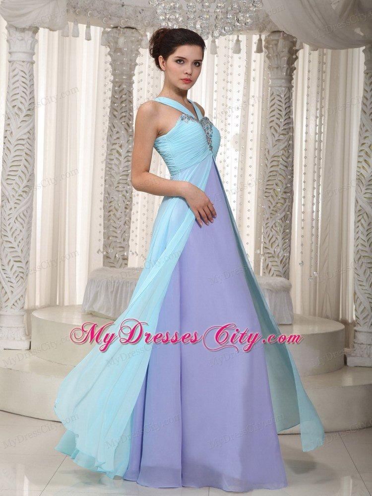 prom dresses in mississauga ontario dress   images   dresses5com 750x1000
