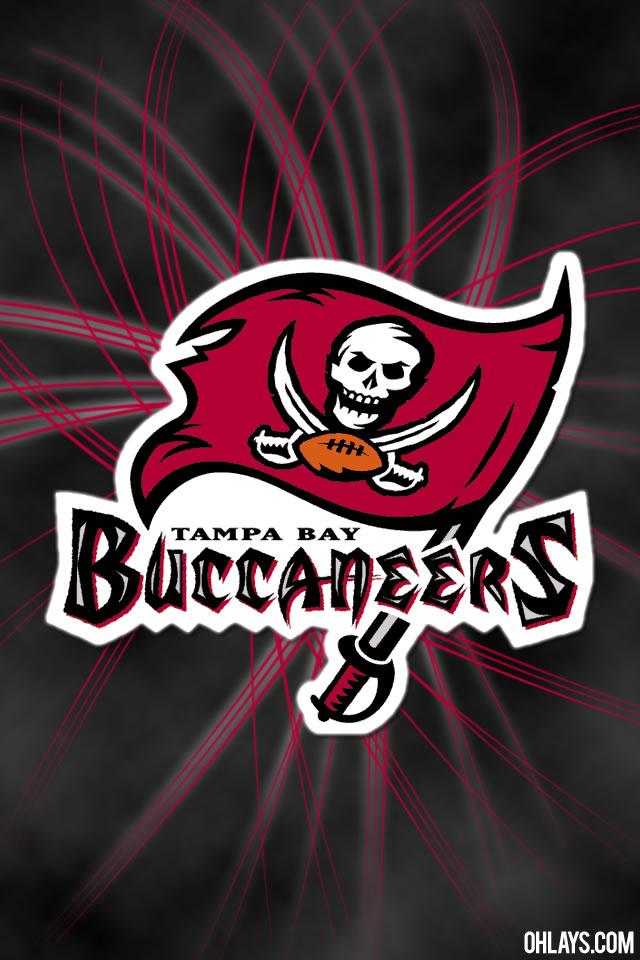 Tampa bay buccaneers wallpapers wallpapersafari - Bucs wallpaper ...