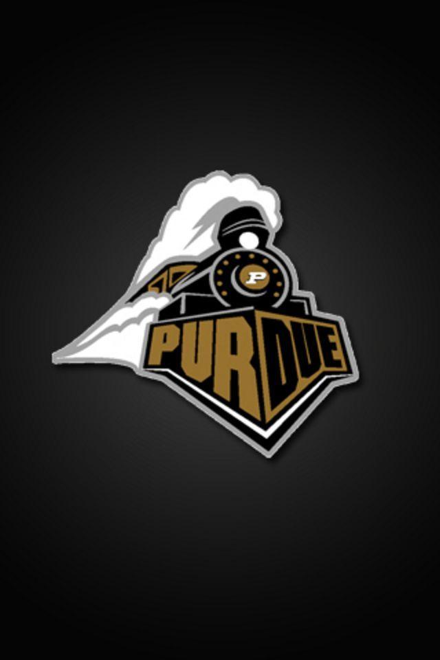 Purdue Boilermakers iPhone Wallpaper HD Purdue Purdue 640x960