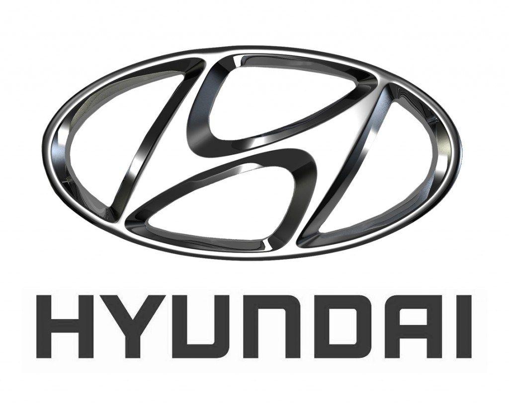 Black Hyundai Logo Brands Logos Wallpaper HD save nh 1024x814