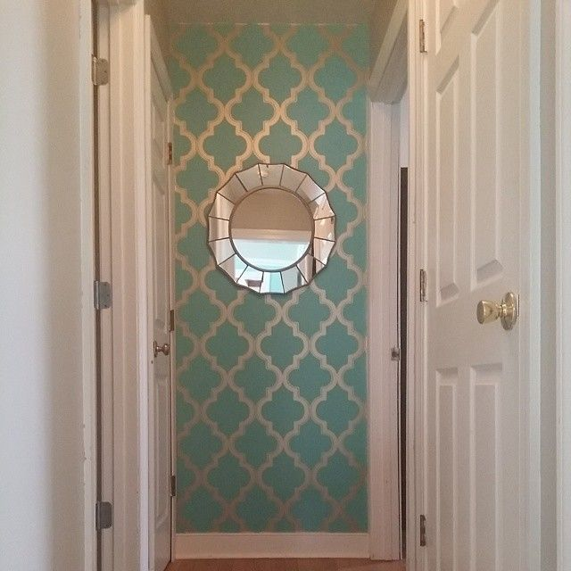 target wallpaper Beach Aqua Blue Home Decor Pinterest 640x640