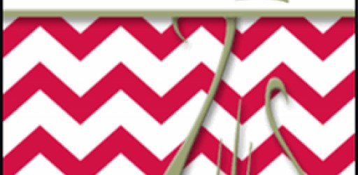 pictures alpha kappa alpha backgrounds aka sorority clip art picture 512x250