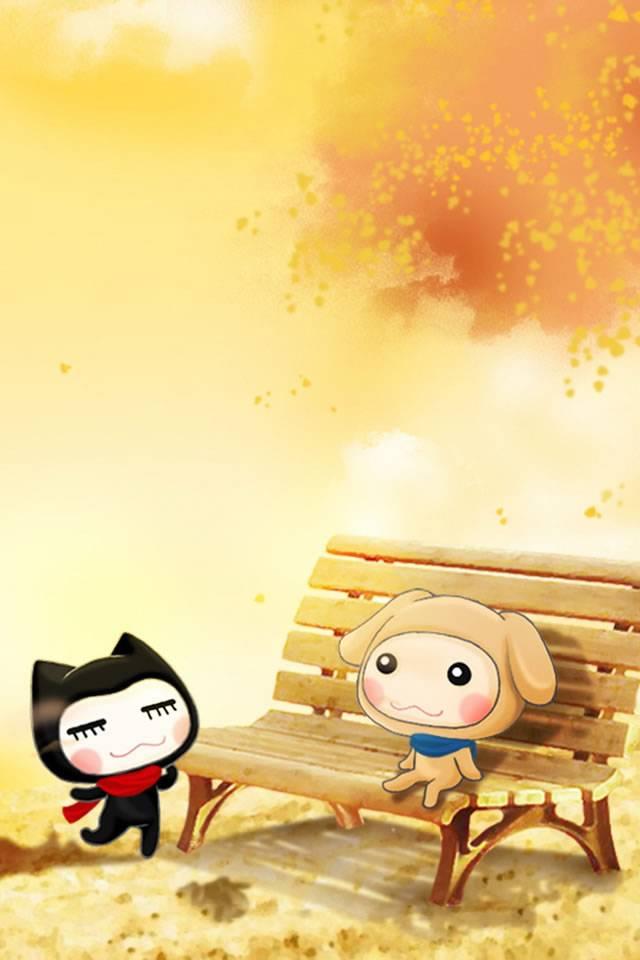 Cute anime Andrews phone HD wallpapers5 hdwallpaperbackgroundcom 640x960