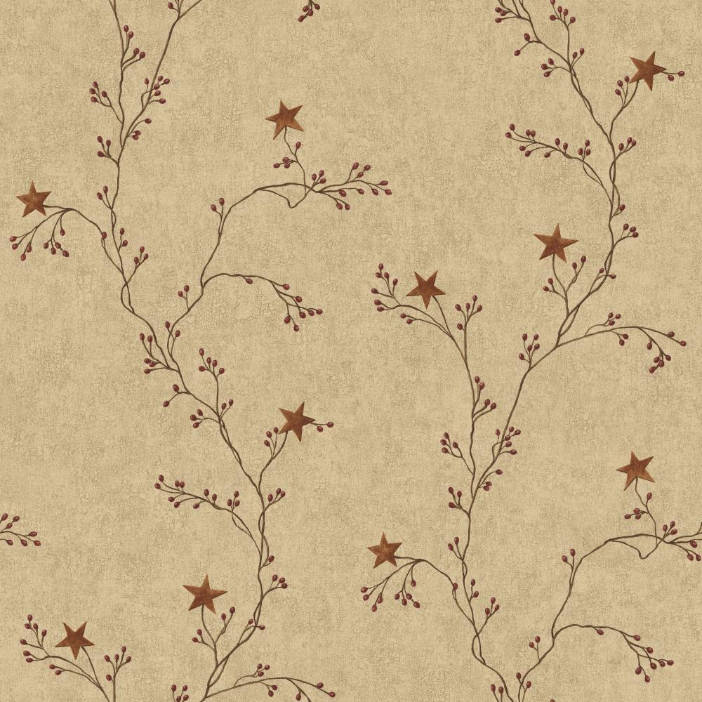 americana   Wallpaper Border Wallpaper inccom 1000x1000