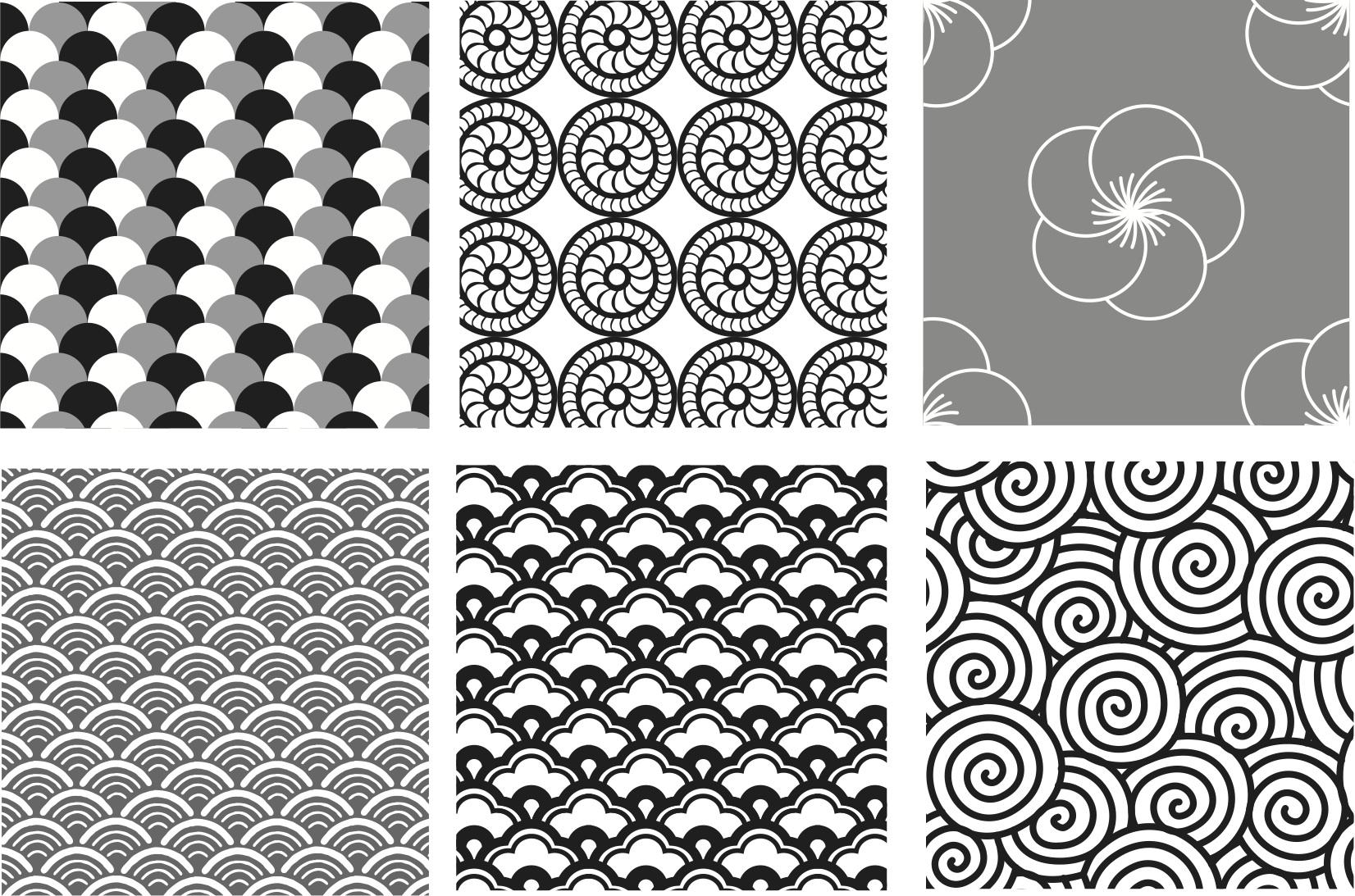 high definition wallpapercomphotowallpaper modern geometric47html 1652x1093