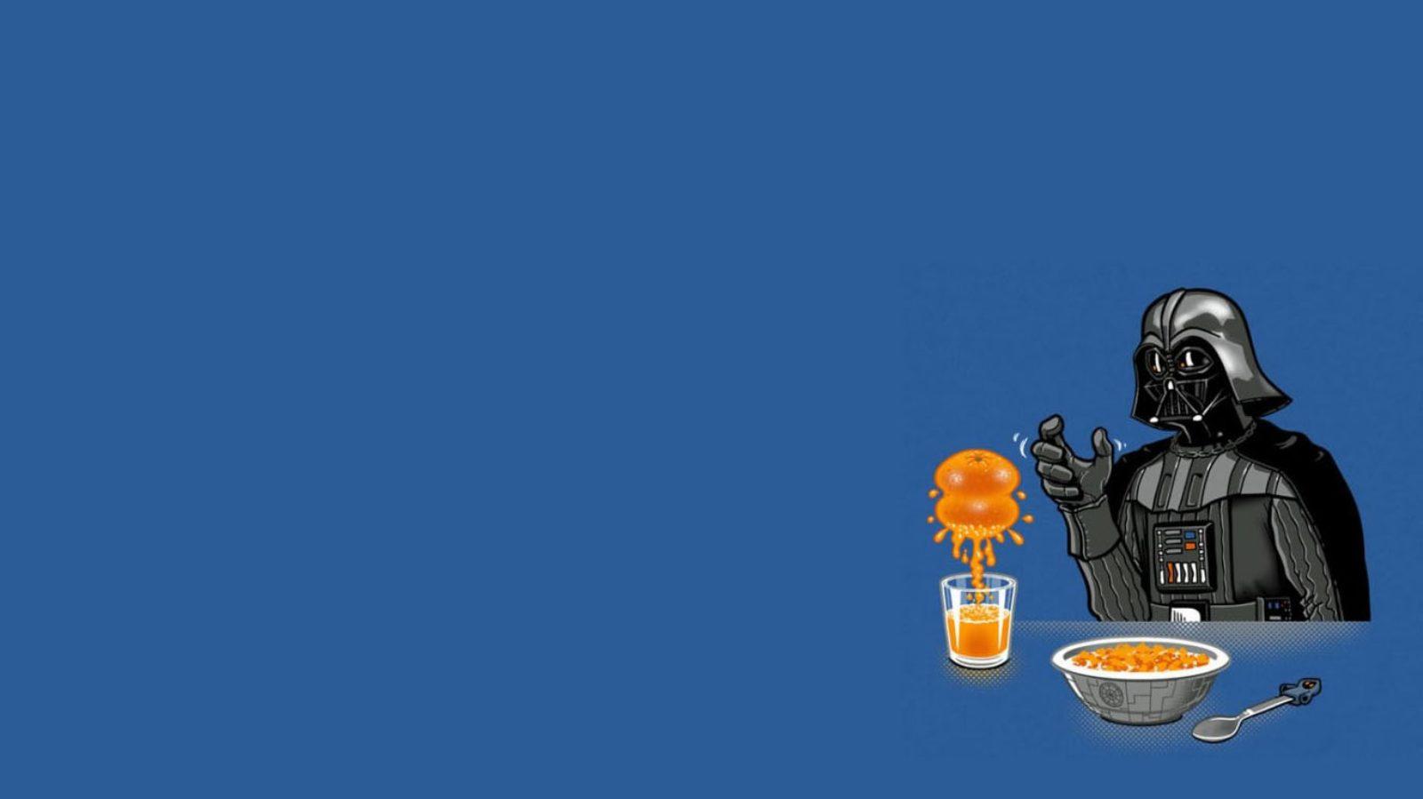 Cool Desktop Backgrounds Wallpapers In Hdcom 1600x899