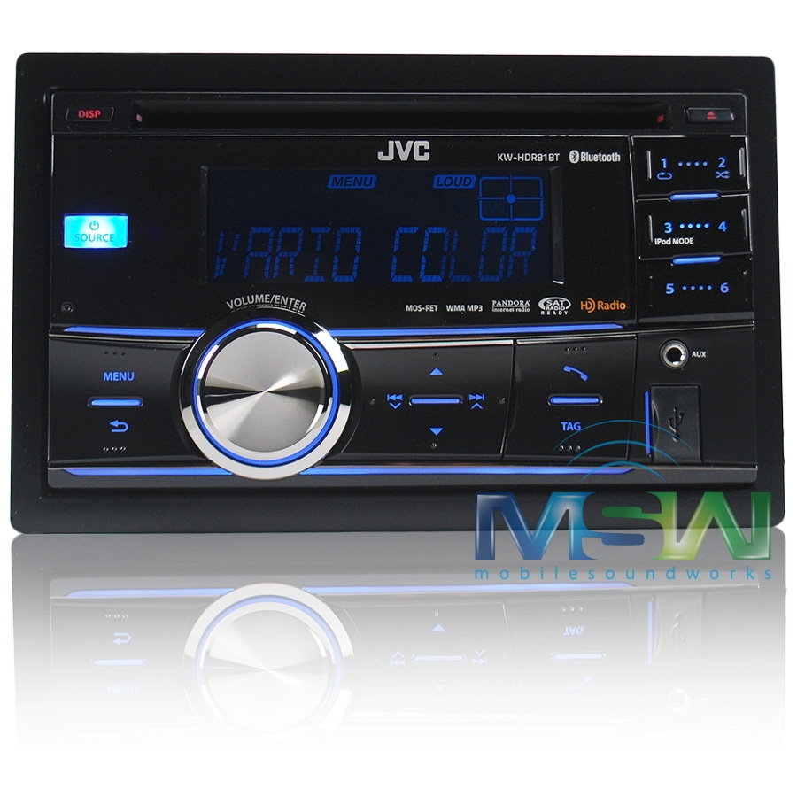 Wallpapers Download Pictures Images and Photos Jvc Double Din 900x900