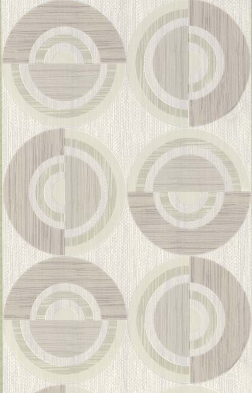 Cheap Designer Wallpaper   Low Cost Wallpaper 494x768