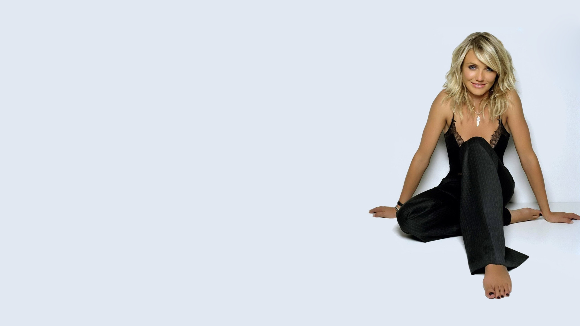 Cameron Diaz Backgrounds 4K Download 1920x1080
