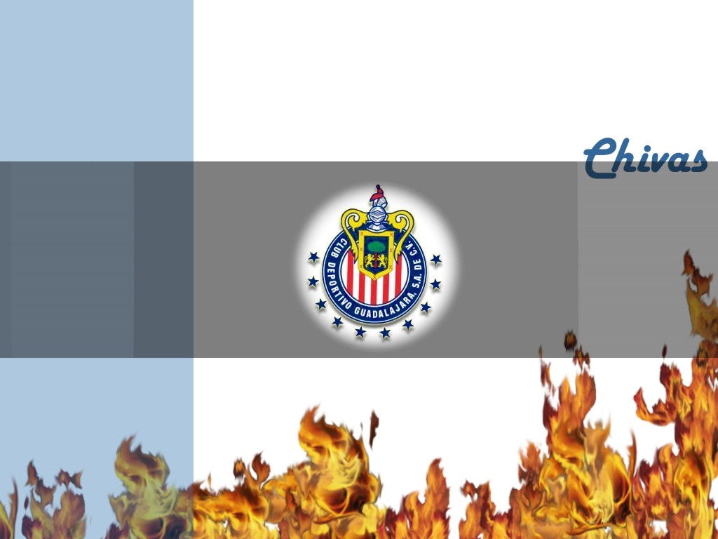Xem thm mexico wallpaper soccer 1024x768