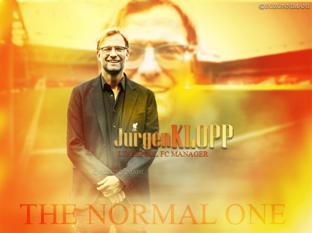 Liverpool Wallpapers 2016 1024x765