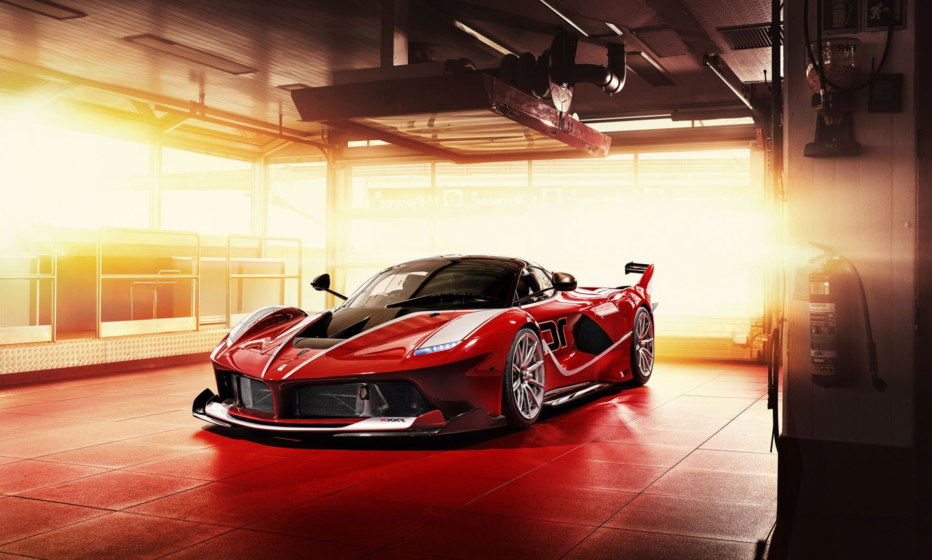 Cars wallpapers for windows xp