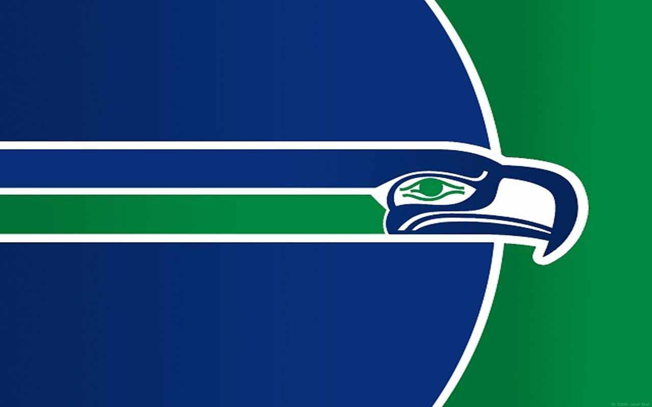 Seattle Seahawks Wallpaper PC 4603