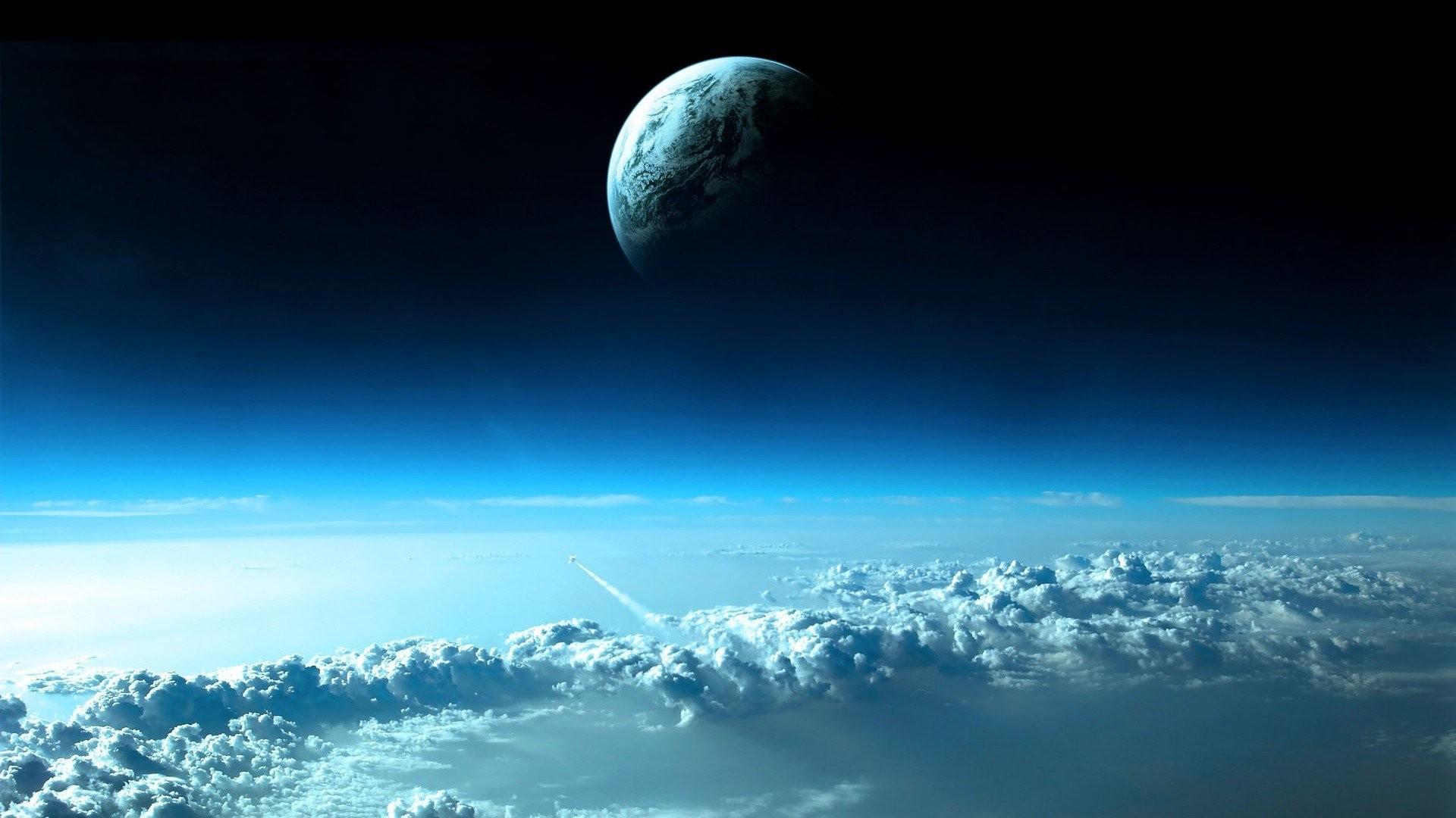 Peace Background Images Tierra Amazing Espacioplaneta 1920x1080