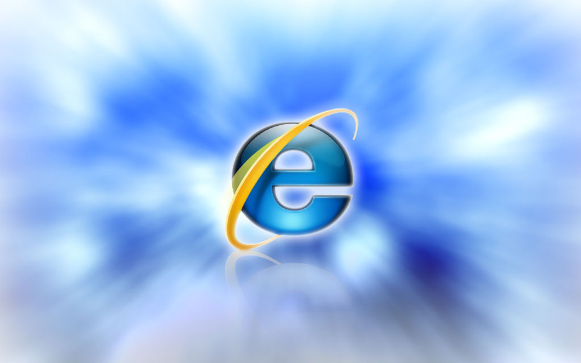 Internet explorer pictures showing red x WindowsXP Tips - Bob Cerelli's Windows Page