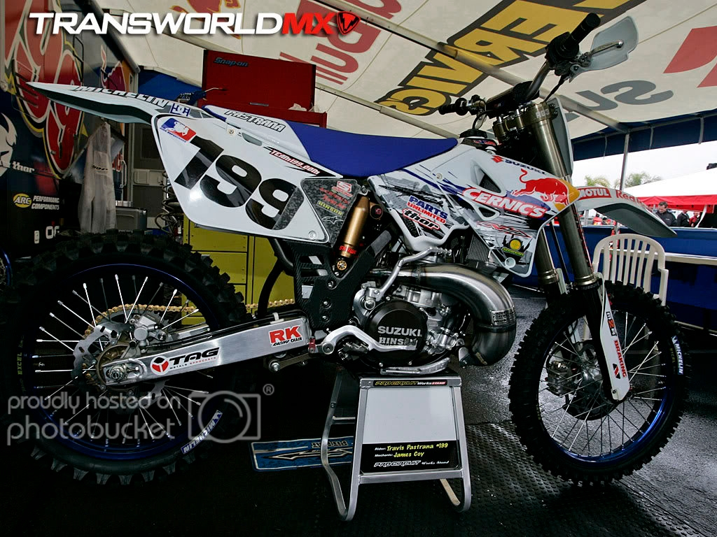 Need Some Insider Help   RM250   Moto Related   Motocross Forums 1024x768