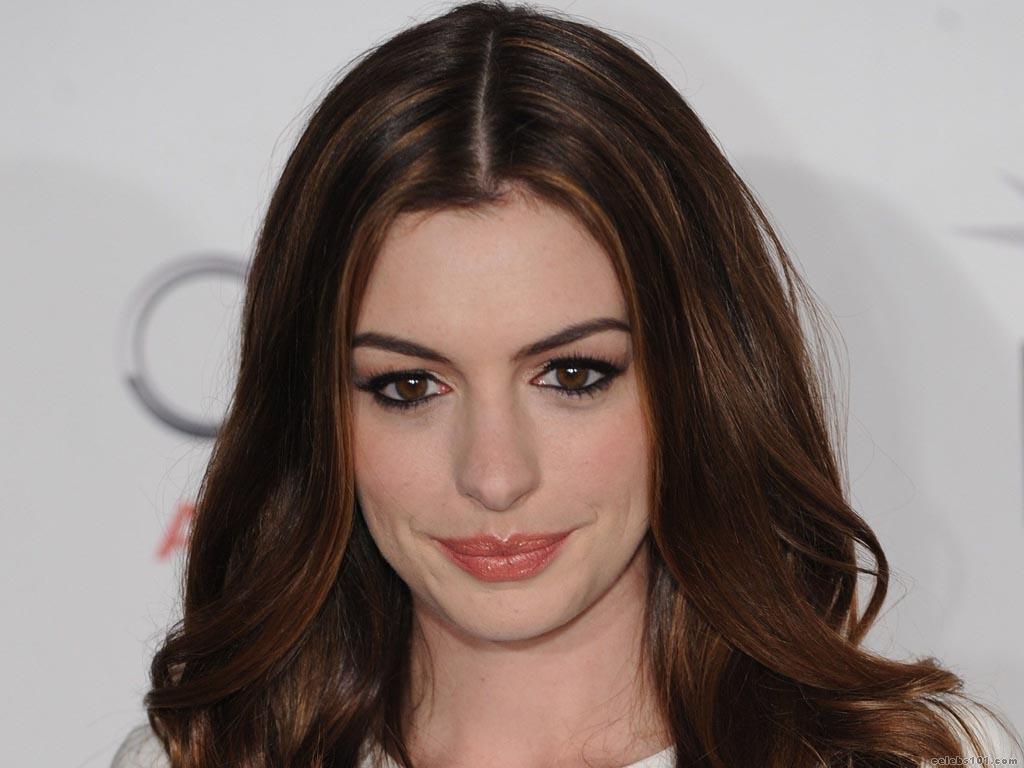 Anne Hathaway High quality wallpaper size 1024x768 of Anne Hathaway ... энн хэтэуэй