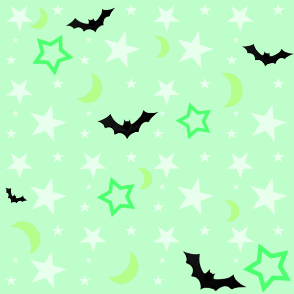 Free Download Personal Halloween Backgrounds Background Thepinkqueen 600x600 For Your Desktop Mobile Tablet Explore 47 Kawaii Pastel Goth Wallpapers Pastel Goth Wallpaper Pastel Goth Iphone Wallpaper