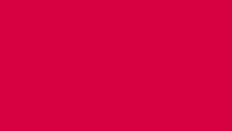 Solid Color Wallpaper Apple Ipad 2