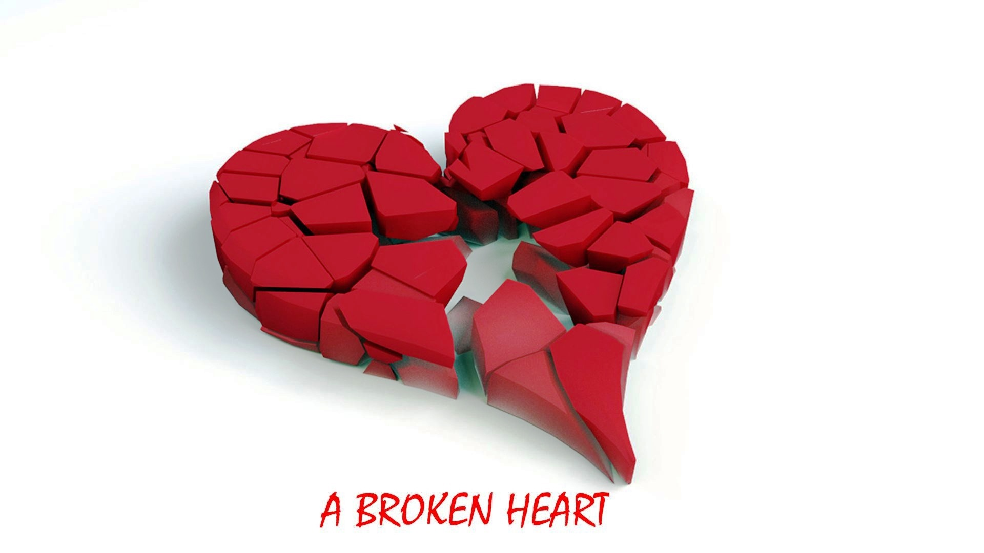Broken heart sad love new wallpapers   New hd wallpaperNew 1920x1080
