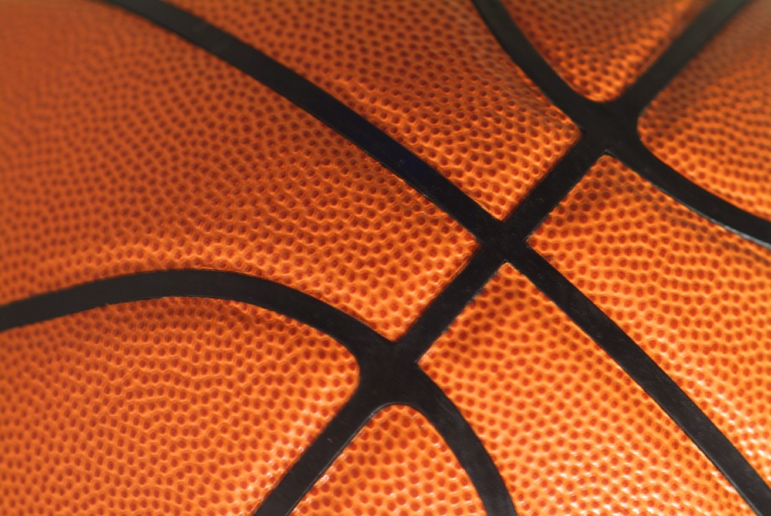 Awesome Basketball HD Desktop Wallpapers Download Wallpapers in 1121x750