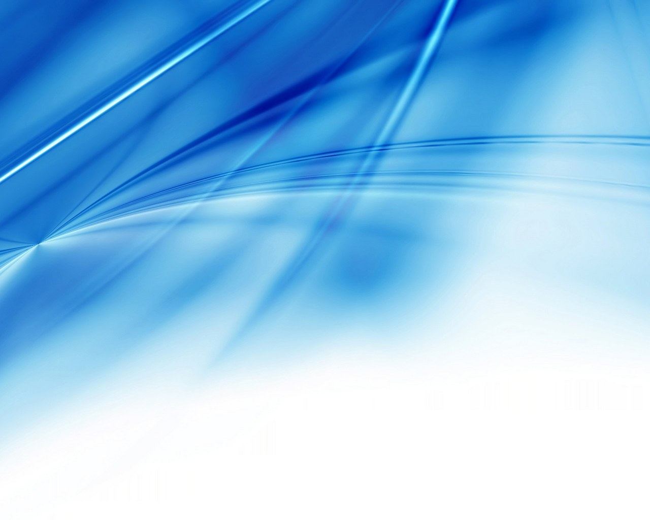 Blue Background   Blue Abstract Light Effect 12801024 NO42 Wallpaper 1280x1024
