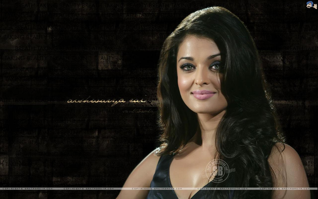 Bollywood Hot Actress Hot Scene Santa Banta Wallpapers 1280x800