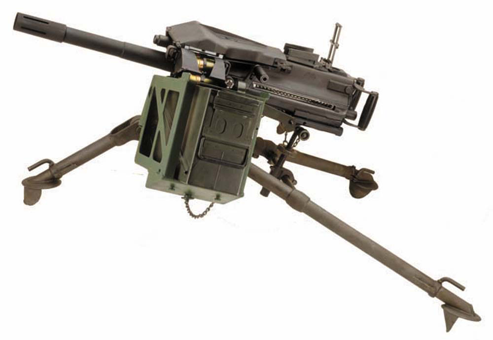 Best Machine Guns Wallpapers   SA Wallpapers 1000x690