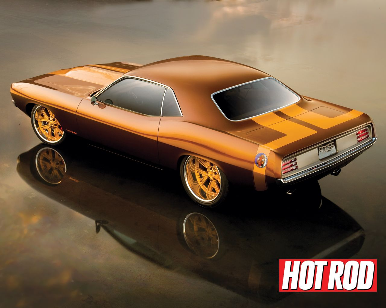 car hot rod desktops 21 hot rod wallpapers   hrdp muscle car hot rod 1280x1024