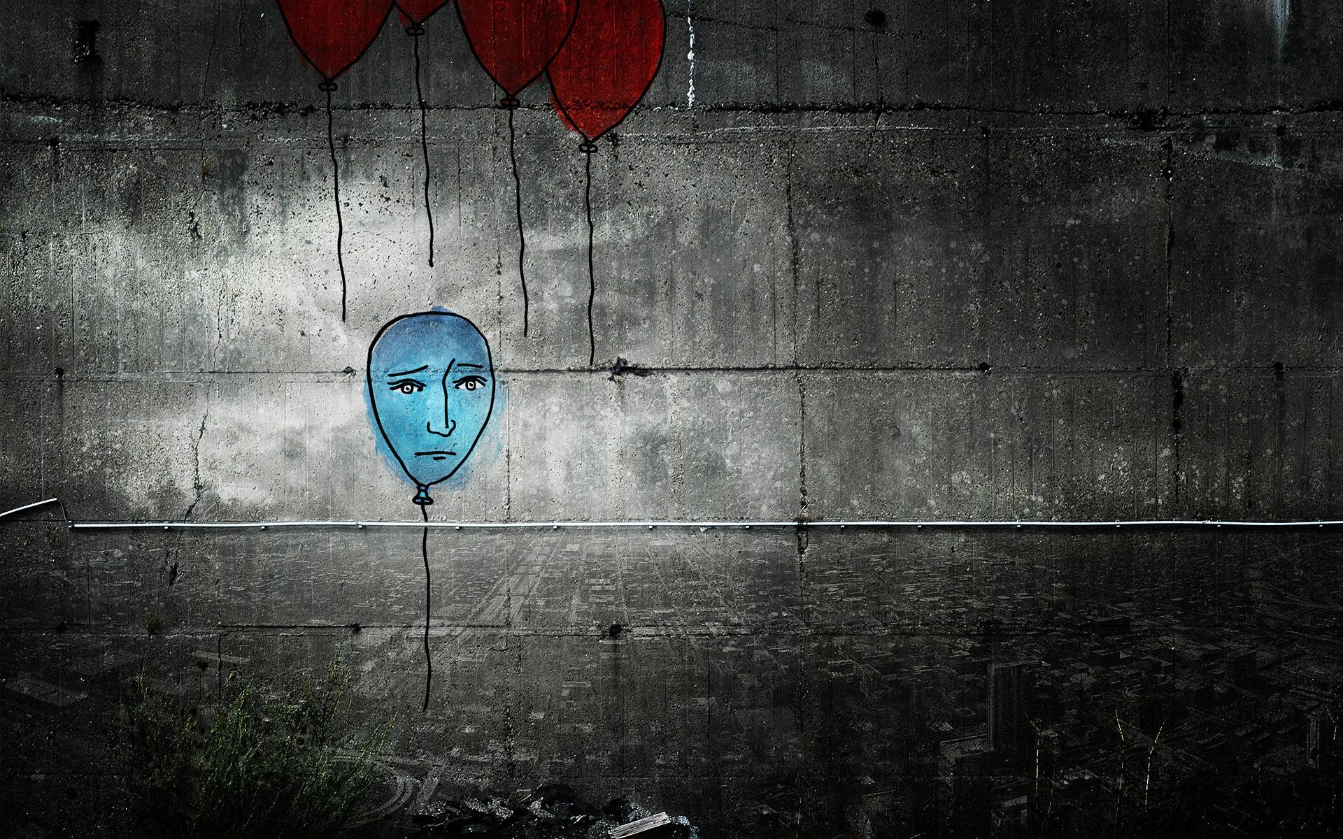 Sad Backgrounds Pictures 1920x1200