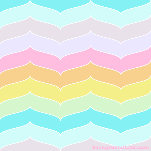 Seamless Curved Chevron Stripes Background Labs   image 953609 by 500x500