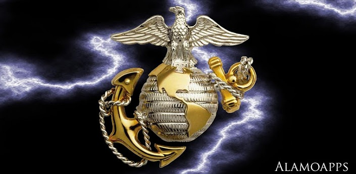 up with marine corps news or shop for usmc gear 705x345