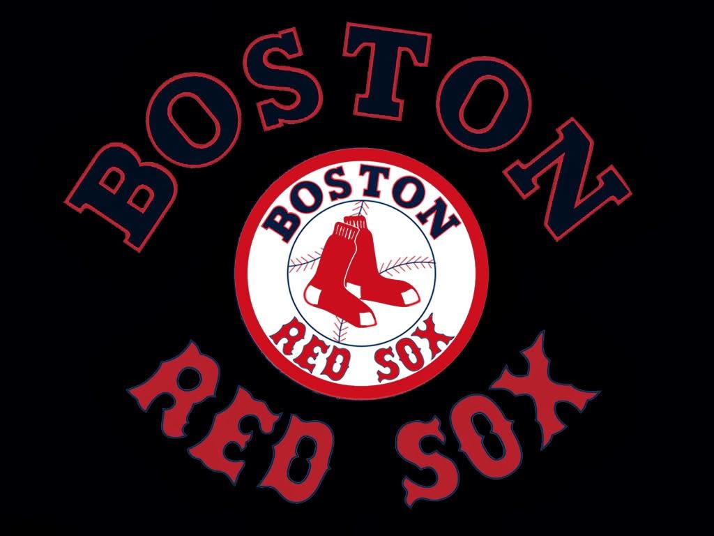 48 Boston Red Sox Wallpaper Screensavers On Wallpapersafari