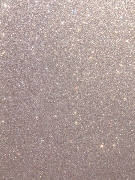 Glitter Wallpaper For Walls Glitter walls   solid glitter 438x584