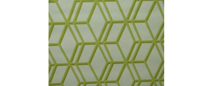 products found for Contemporary Geometric Wallpaper 733x298