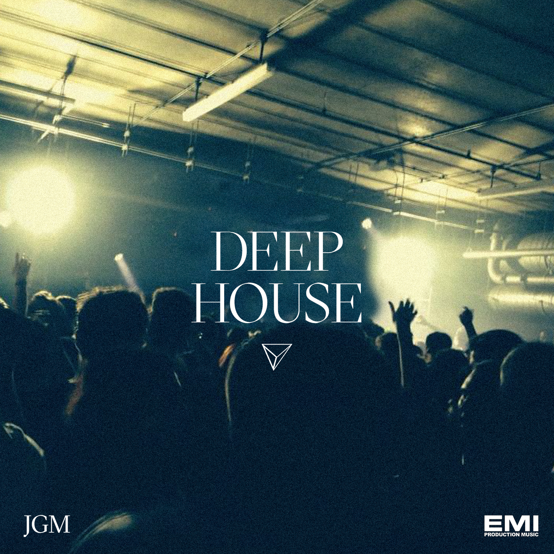 JGM 23 Deep House JGM London 1500x1500