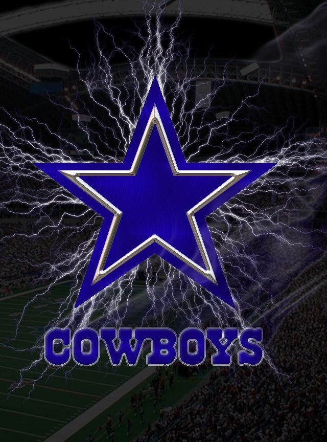Dallas Cowboys Football Wallpaper Stock Wallpapers on 640x864