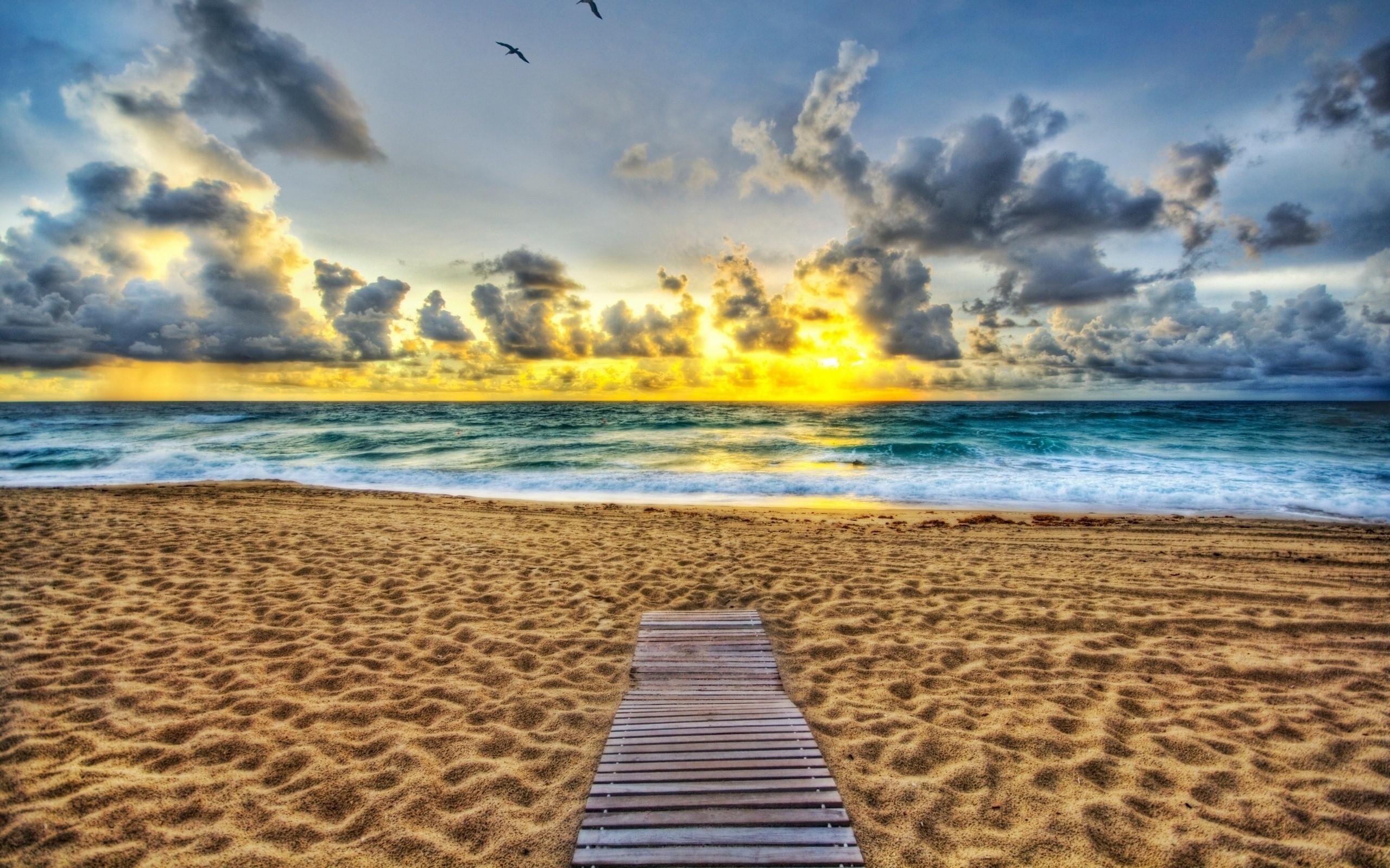 Waikiki Beach Wallpaper 60 images 2560x1600