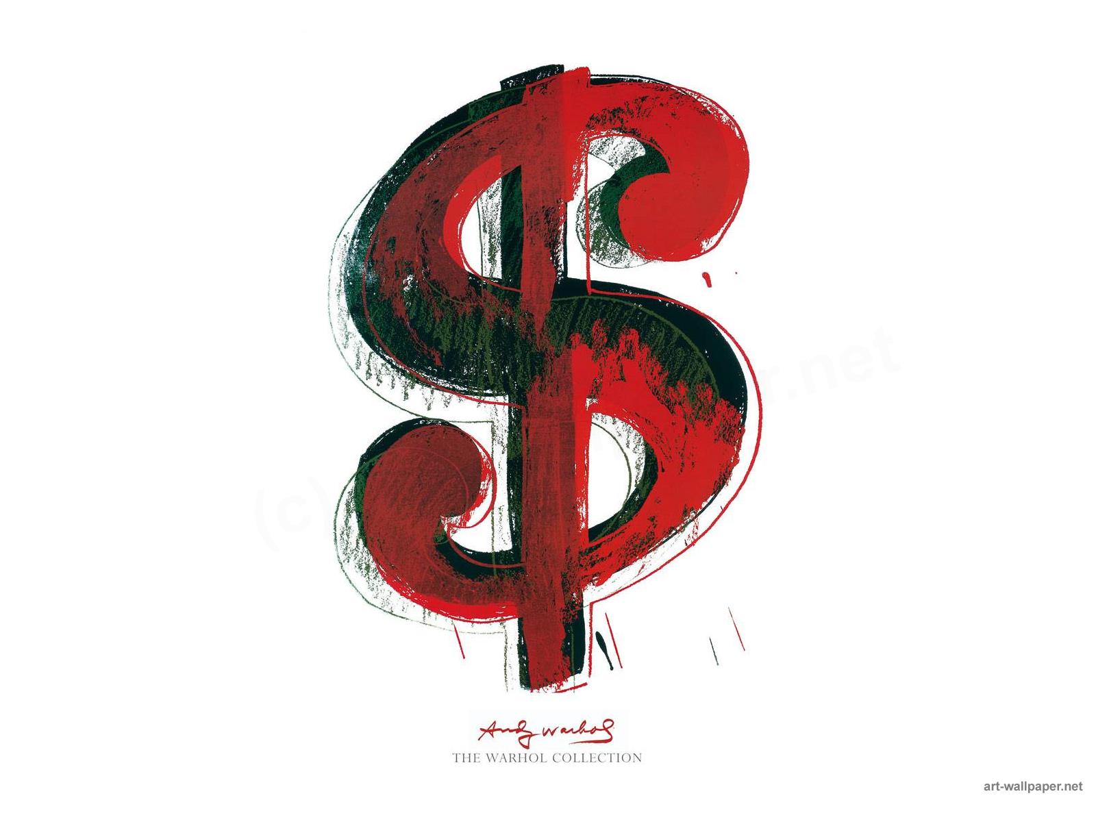 Pin Dollar Symbol Wallpaper Money Bling 1600x1200
